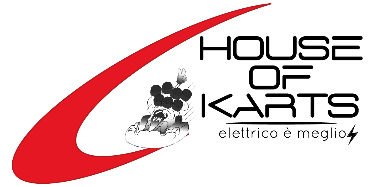 House of Karts - Indoor Go Karting Mantova